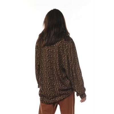 chemise-venus-leone- (2)