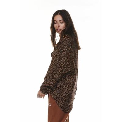 chemise-venus-leone- (3)