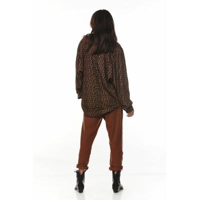 chemise-venus-leone- (5)