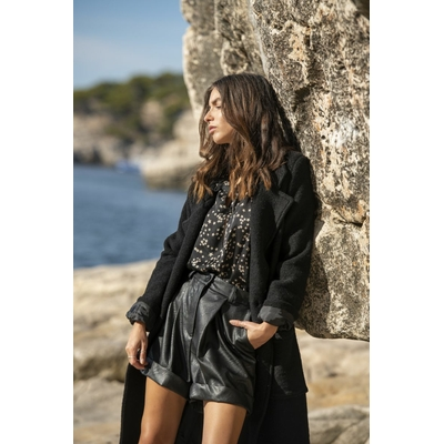 manteau-london-uni-noir- (1)