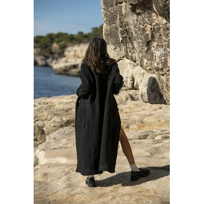 manteau-london-uni-noir- (3)