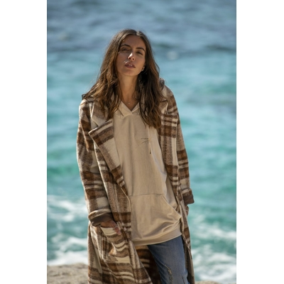 manteau-london-camel- (4)