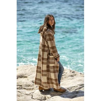 manteau-london-camel-