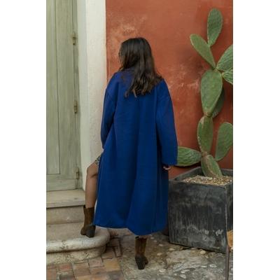 manteau-barcelone- (2)