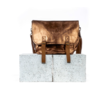 Grand Metal Bronze
