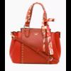 Iconic Shop rouge