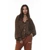 chemise-venus-leone- (1)