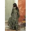 robe-longue-gipsy- (3)