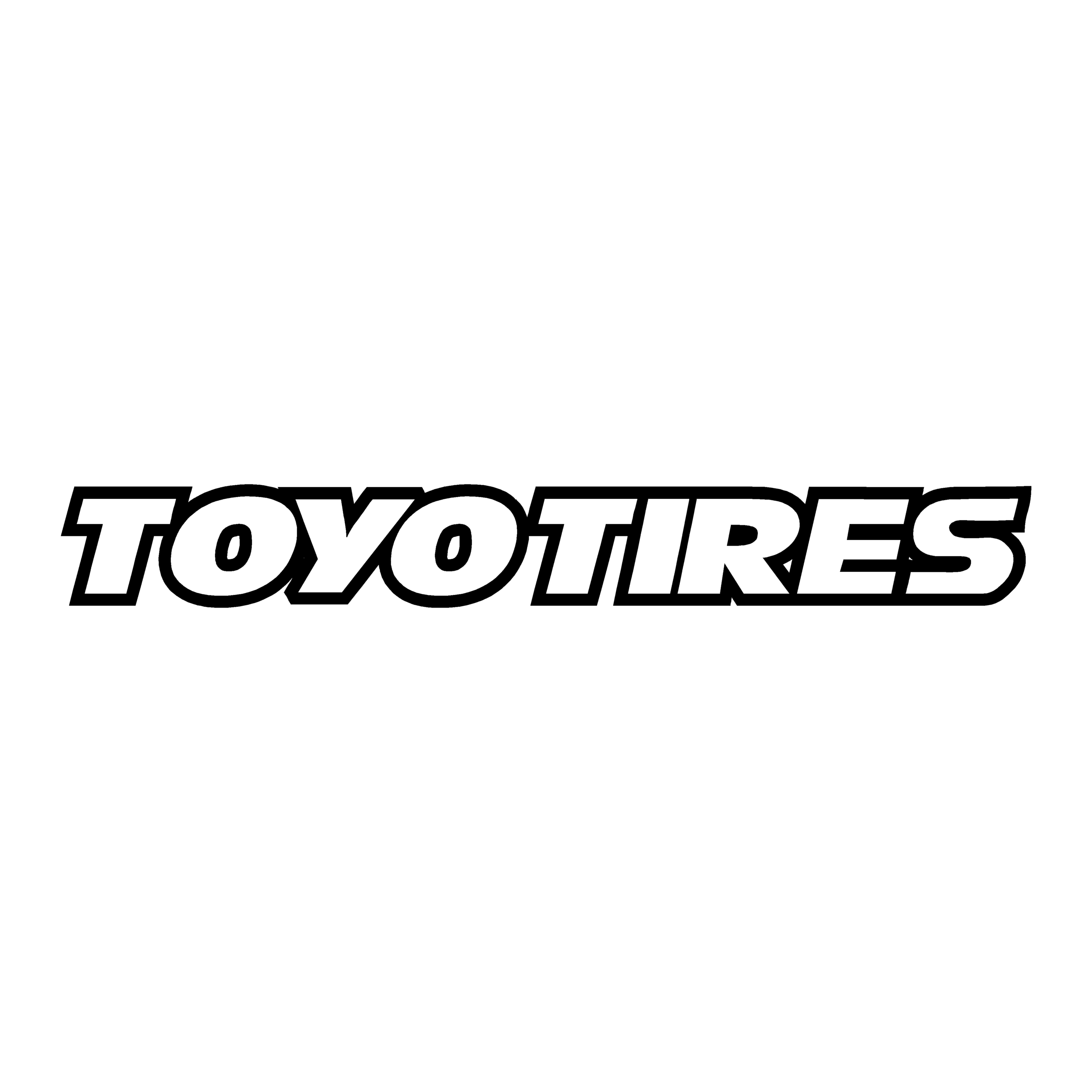 sticker toyo tires ref 2 sponsors off road stickers rh off road stickers fr toyo tires logo png toyo tires logo font