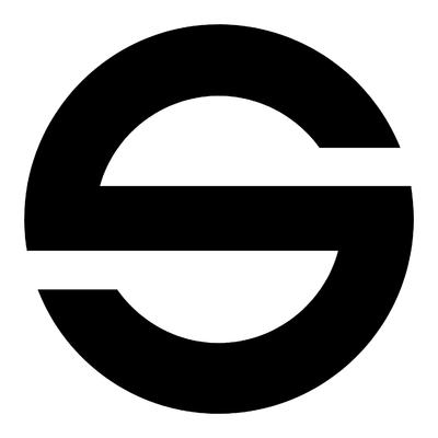 Sticker SPARCO ref 4