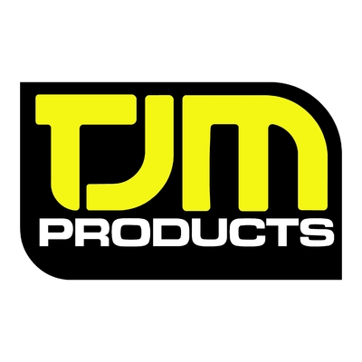 Sticker TJM ref 2