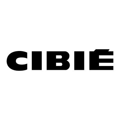 Sticker CIBIE ref 1