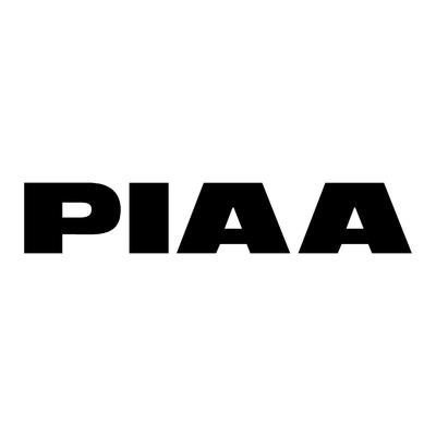 Sticker PIAA ref 1