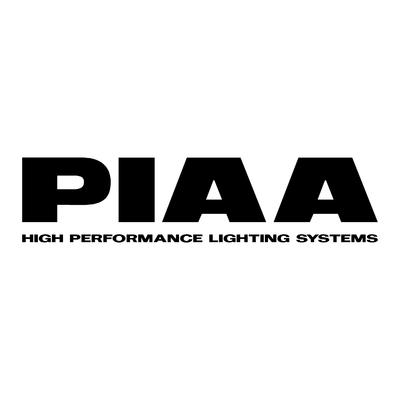 Sticker PIAA ref 3