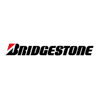 Sticker BRIDGESTONE ref 2