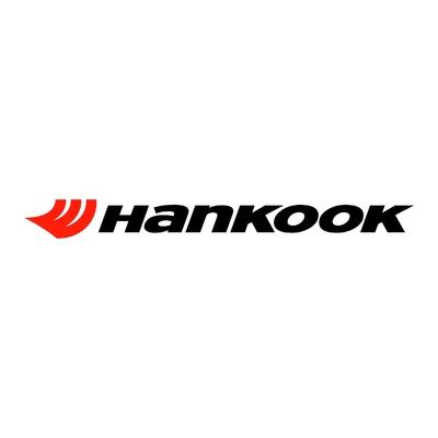 Sticker HANKOOK ref 1