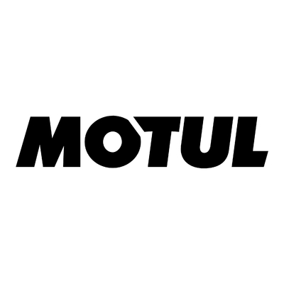 Sticker MOTUL ref 1