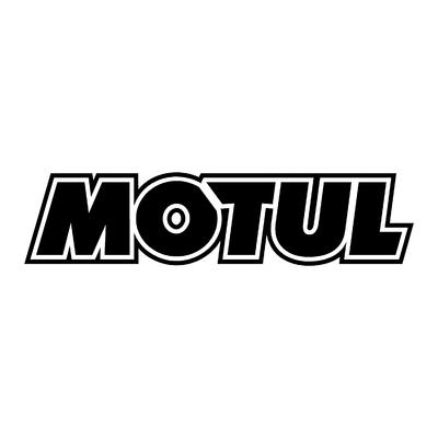 Sticker MOTUL ref 3