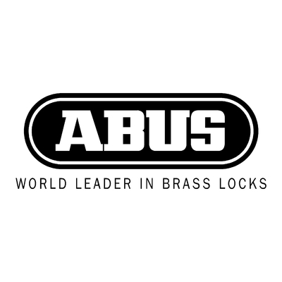 Sticker ABUS ref 2