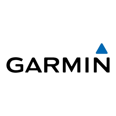 Sticker GARMIN ref 1