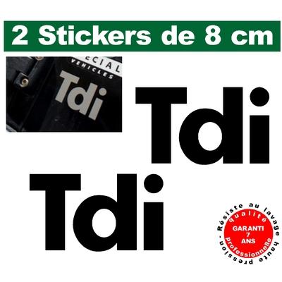 Sticker LAND ROVER ref 16