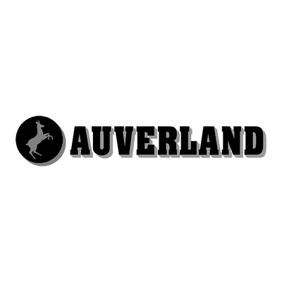 Sticker AUVERLAND ref 11