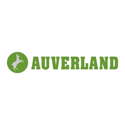 Sticker AUVERLAND ref 10