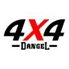stickers-dangel-ref34-4x4-utilitaire-504-tout-terrain-berlingo4x4-boxer4x4-jumper4x4-partner4x4-