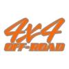 stickers-logo-4x4-off-road-ref64-tout-terrain-autocollant-pickup-6x6-8x8