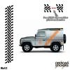 stickers-trace-de-pneu-mud-ref1-4x4-tout-terrain-autocollant-pickup-pajero-landrover-mitsubishi-toyota-nissan-rallye
