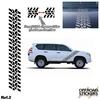 stickers-trace-de-pneu-goodyear-ref2-4x4-tout-terrain-autocollant-pickup-pajero-landrover-mitsubishi-toyota-nissan-rallye