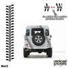 stickers-trace-de-pneu-ref5-black-star-mudmax-4x4-tout-terrain-autocollant-pickup-pajero-landrover-mitsubishi-toyota-nissan-rallye