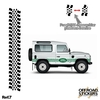 stickers-trace-de-pneu-ref7-black-star-venezuela-4x4-tout-terrain-autocollant-pickup-pajero-landrover-mitsubishi-toyota-nissan-rallye