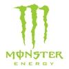 sticker m e ref 1 tuning audio sonorisation car auto moto camion competition deco rallye autocollant