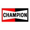 stickers champion ref 2 tuning audio sonorisation car auto moto camion competition deco rallye autocollant