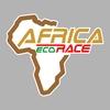 stickers africa eco race ref 5 dakar land rover 4x4 tout terrain rallye competition pneu tuning amortisseur autocollant fffsa (2)