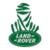 stickers touareg dakar ref 11 land rover 4x4 tout terrain rallye competition pneu tuning amortisseur autocollant fffsa (2)