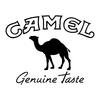 stickers camel trophy ref 6 dakar land rover 4x4 tout terrain rallye competition pneu tuning amortisseur autocollant fffsa (2)