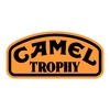 stickers camel trophy ref 2 dakar land rover 4x4 tout terrain rallye competition pneu tuning amortisseur autocollant fffsa (2)