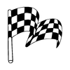 sticker-damier-ref-20d-auto-moto-camion-rallye-tuning-deco-mécanique-autocollant-karting