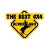 stickers-auverland-ref-24-4x4-francais-auvergnat-tout-terrain-autocollant-chamois
