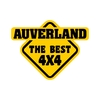 stickers-auverland-ref-26-4x4-francais-auvergnat-tout-terrain-autocollant-chamois
