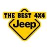 stickers-jeep-ref23-4x4-tout-terrain-autocollant-pickup-renegade-compass-wrangler-grand-cherokee-rallye-tuning-suv-