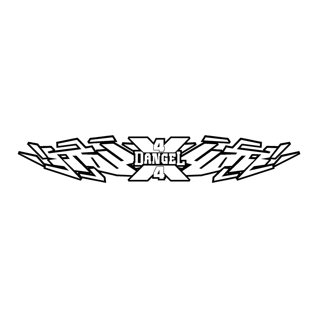 stickers-dangel-ref59-4x4-utilitaire-504-tout-terrain-berlingo4x4-boxer4x4-jumper4x4-partner4x4-