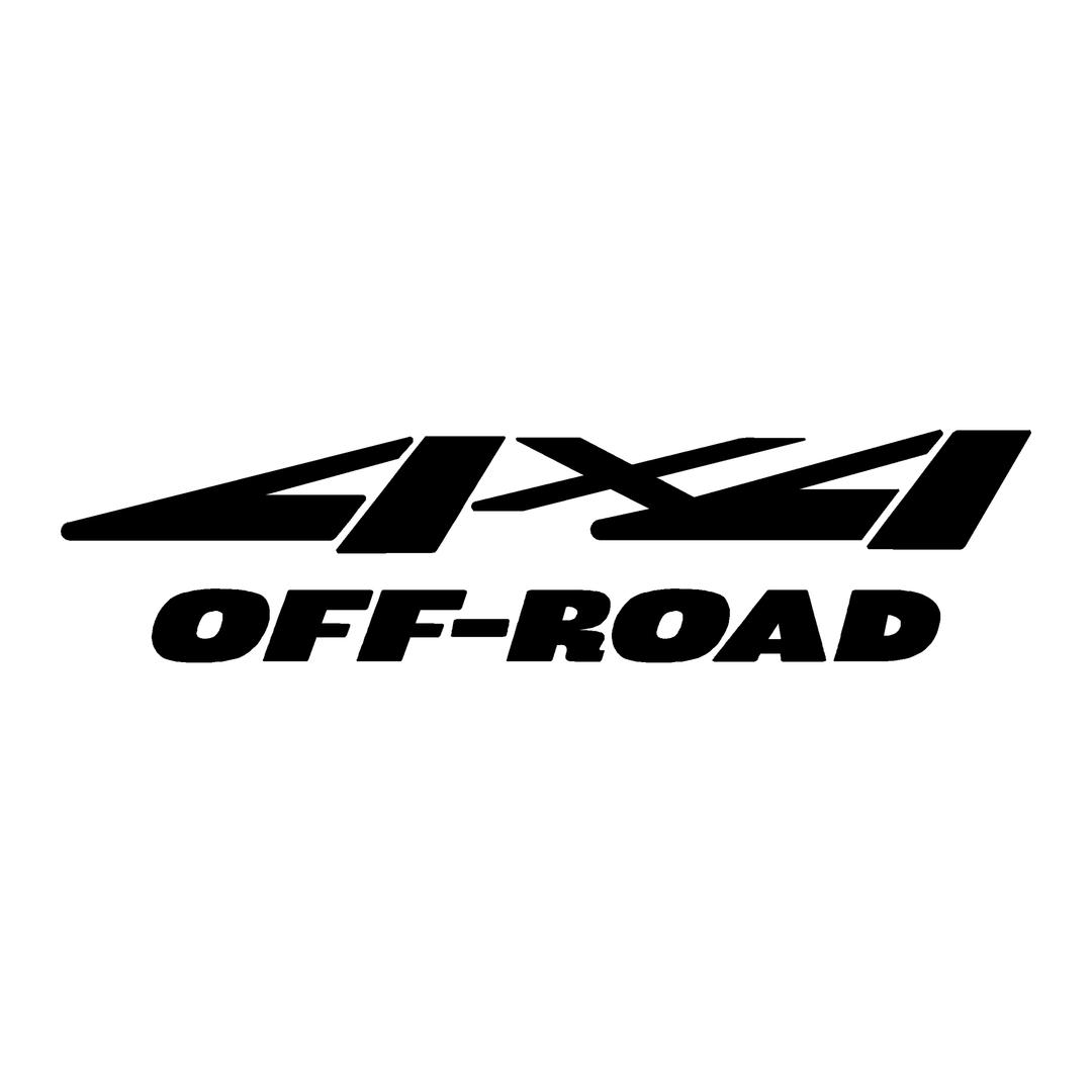 stickers-logo-4x4-off-road-ref41-tout-terrain-autocollant-pickup-6x6-8x8