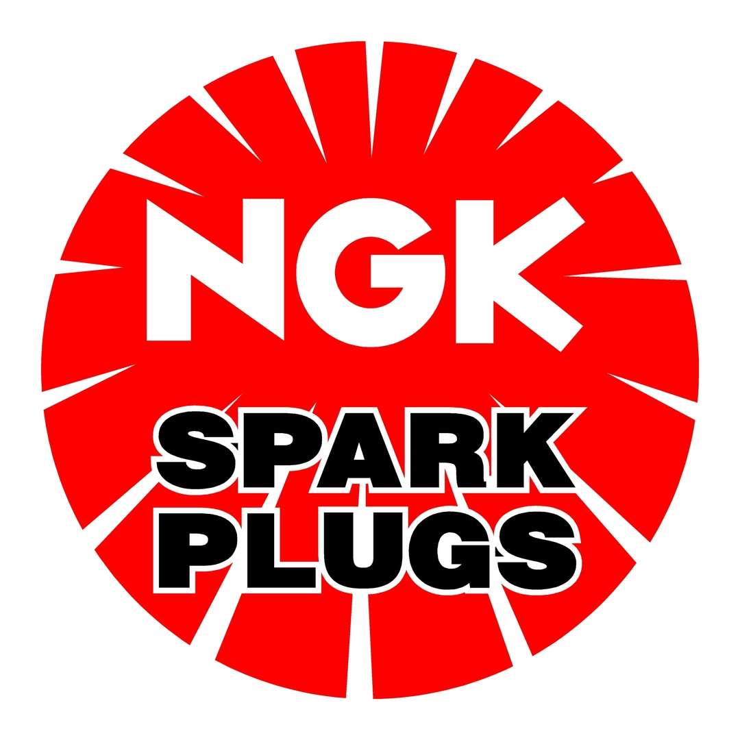 stickers ngk ref 4 tuning audio 4x4 sonorisation car auto moto camion competition deco rallye autocollant