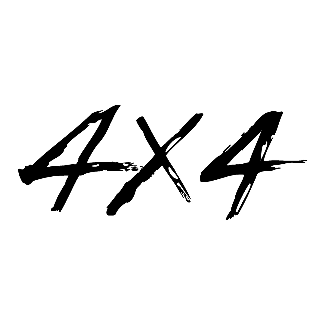 stickers-logo-4x4-ref69-tout-terrain-autocollant-pickup-6x6-8x8
