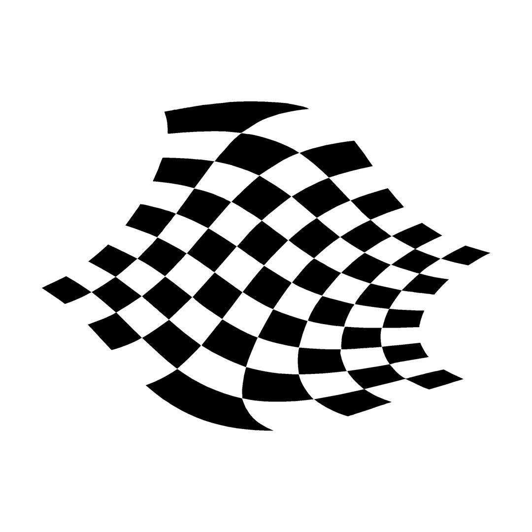 sticker-damier-ref-35d-auto-moto-camion-rallye-tuning-deco-mécanique-autocollant-karting