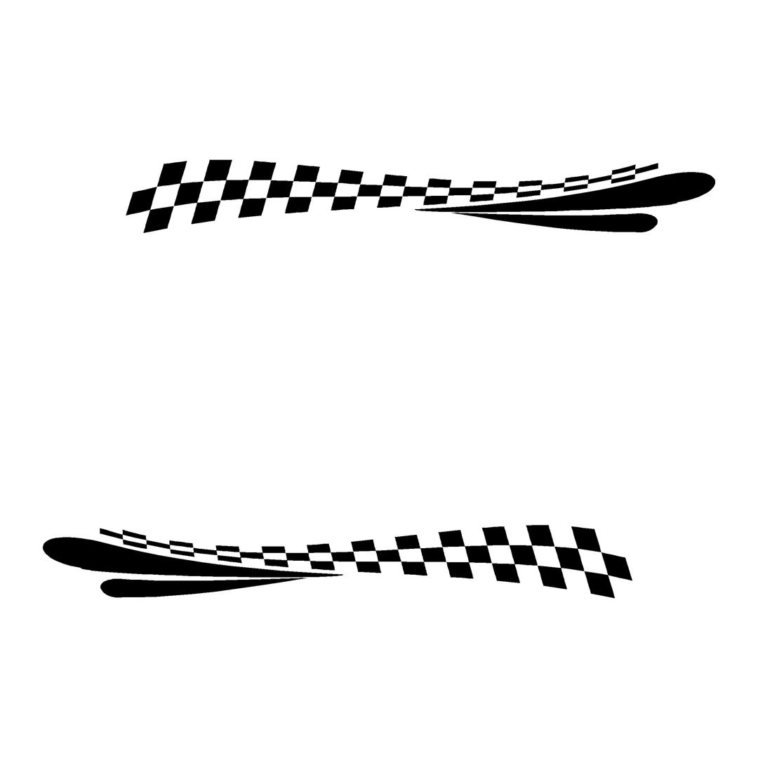 sticker-damier-ref-11-auto-moto-camion-rallye-tuning-deco-mécanique-autocollant-karting