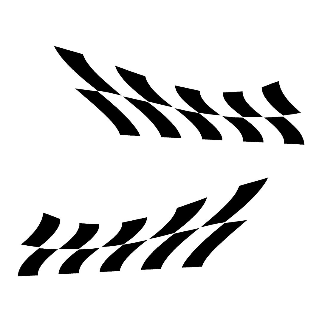 sticker-damier-ref-28-auto-moto-camion-rallye-tuning-deco-mécanique-autocollant-karting
